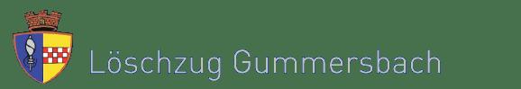 Löschzug Gummersbach