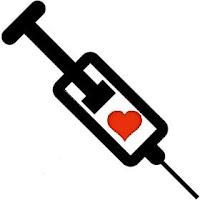 Impulsan la consulta temprana para tratar Inmunodeficiencias