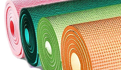 Yoga-mats-qualities