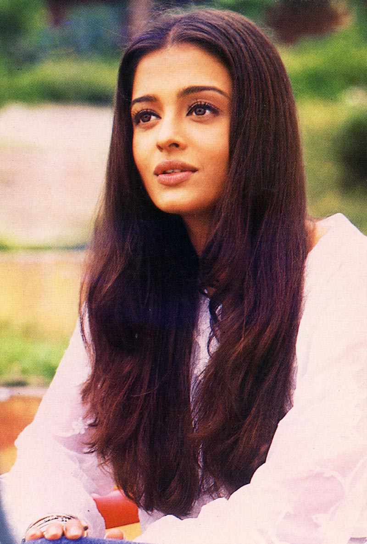 Portraits: Dhaii Akshar Prem Ke (2000)