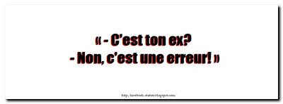 Citation facebook