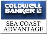NC Coastal Property
