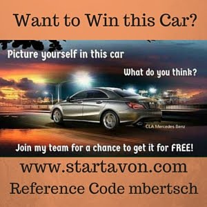 ENTER Sweepstakes to WIN Car