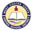 West Contra Costa Unified School District