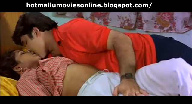 Watch Hindi B Grade Movie Online