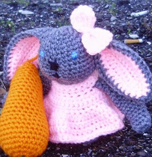 http://www.craftsy.com/pattern/crocheting/toy/bonnie-bunnie/79388