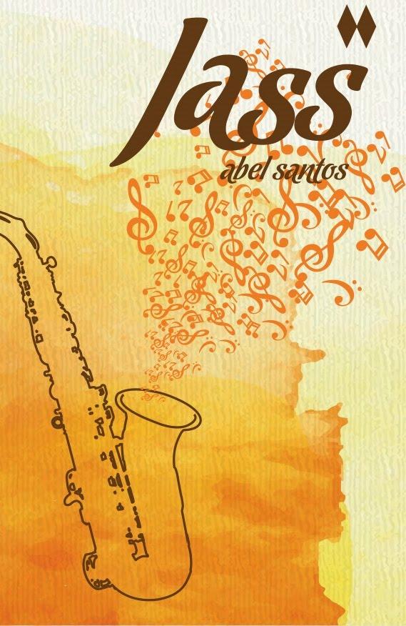 JASS, nuevo libro de Abel Santos
