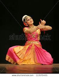 தஞ்சை பிரஹதீஸ்வரர் ஆலயத்தில் சித்திரைத் திருவிழா-சில படங்கள் Bharatham+5
