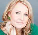 Amanda Gates,  <br>Interior Designer