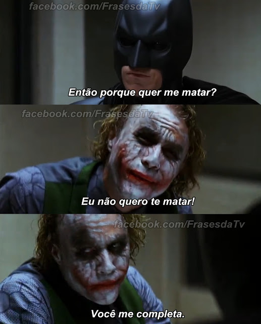 CORINGA FRASES - YouTube