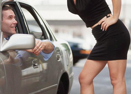 las mejores prostitutas de madrid calatayud prostitutas