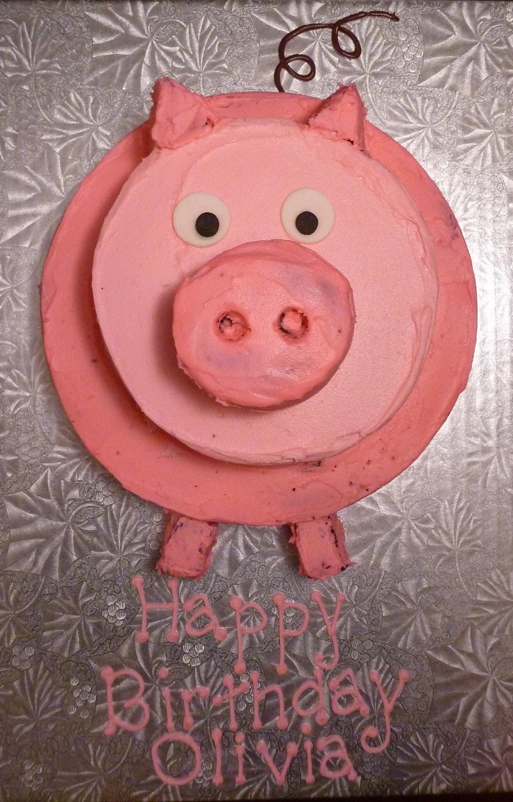 Kel S Cakes Birthday Cakes