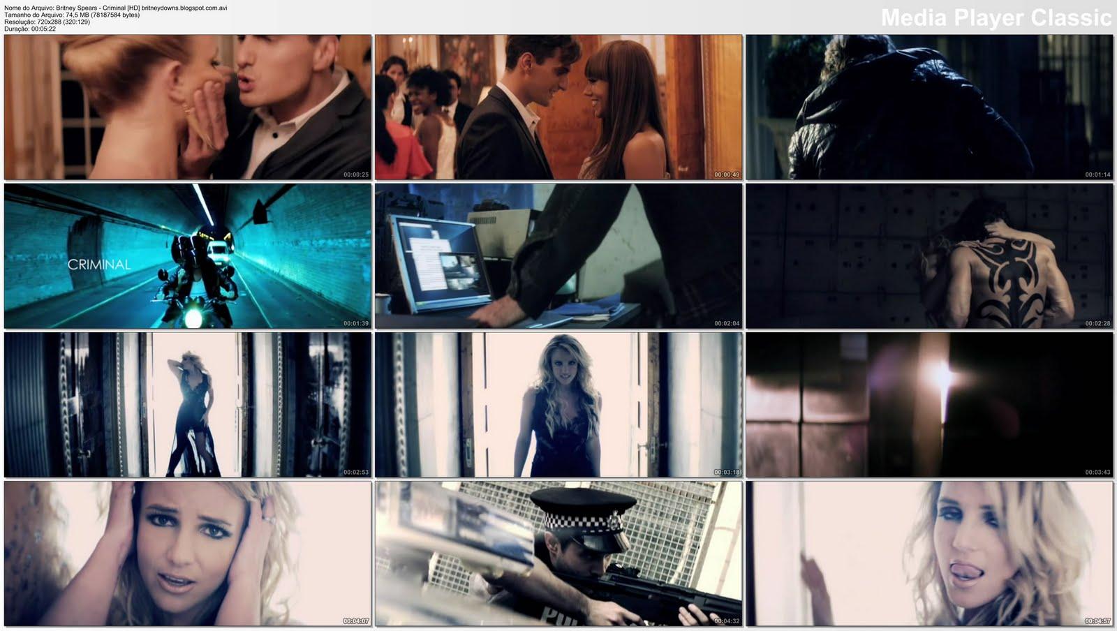 http://2.bp.blogspot.com/-OJimfeIbDKA/Tp22POVKceI/AAAAAAAAAgw/fMNjn91mB6M/s1600/Britney%2BSpears%2B-%2BCriminal%2B%255BHD%255D%2Bbritneydowns.blogspot.com.avi_thumbs_%255B2011.10.18_14.45.27%255D.jpg