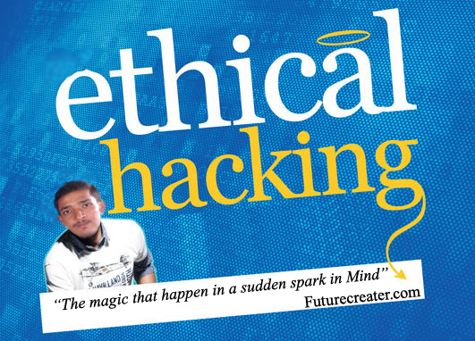 ethical hacking expert deepu ramachandran