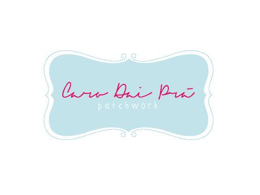 Minha lojinha online / Mi tienda online!