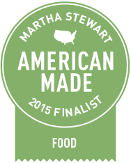 http://www.marthastewart.com/americanmade/nominee/104250/food/marys-heirloom-seeds