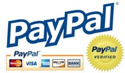 PAYPAL SUPPORT BANK LOKAL INDONESIA
