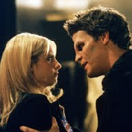 Picaresque: Embodied Gaze: Power and Sex in Buffy the Vampire ...