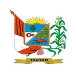 Escudo de Yaután