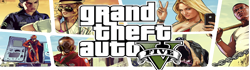 GTA V NEWS