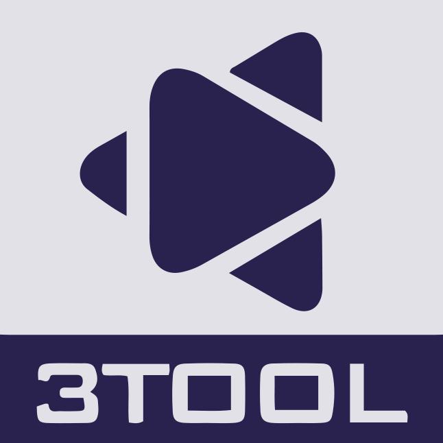 3Tool