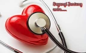 Penyebab Dan Gejala Jantung Koroner
