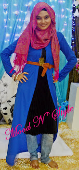 Custom Made Long Cardigan is available here