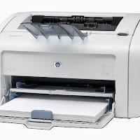 скачать драйвер для принтера hp 1150 laserjet драйвер