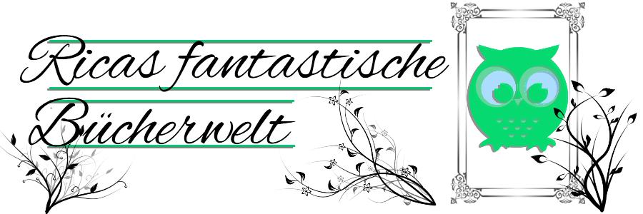 http://ricas-fantastische-buecherwelt.blogspot.de/2013/10/rezension-godspeed-01-die-reise-beginnt.html