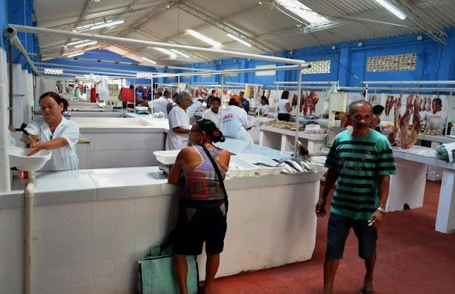 http://www.blogdofelipeandrade.com.br/2015/09/mercado-publico-de-goiana-e-reformado-e.html