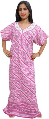 http://www.flipkart.com/indiatrendzs-women-s-nighty/p/itmeb3uznnykqpwr?pid=NDNEB3UZE36SAE2V&ref=L%3A-1125603874075424392&srno=p_18&query=Indiatrendzs+Cotton+Nighty&otracker=from-search