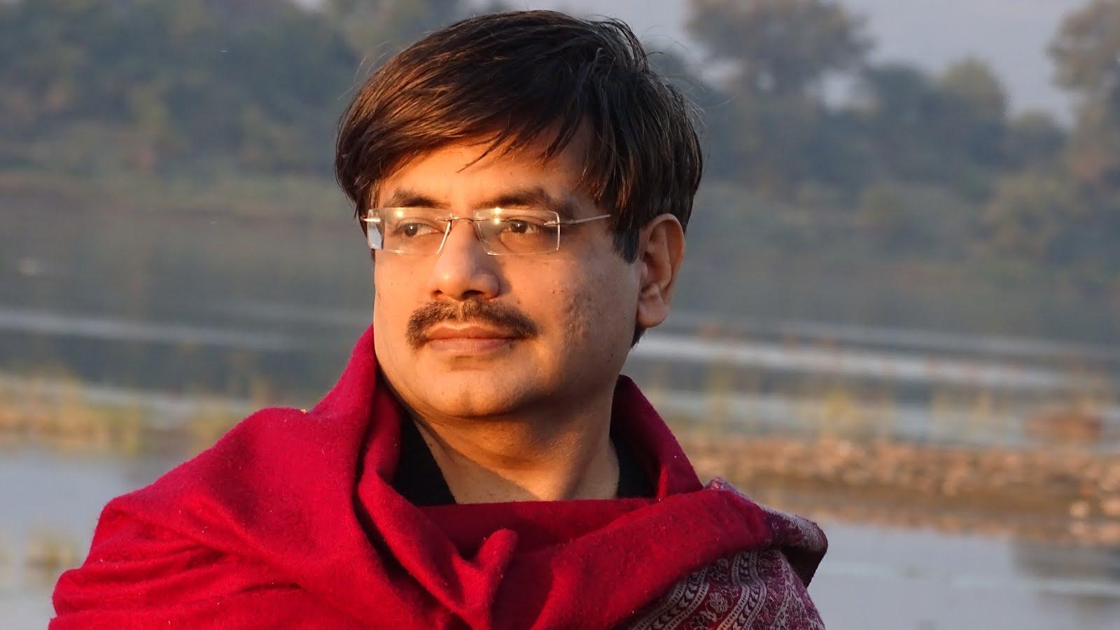 Ashok Jamnani