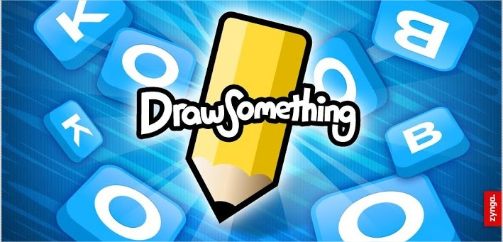 Draw-some-thing