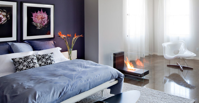 portable fire place, modern fire place, all modern, made her look, madeherlook.blogspot.com, ethanol gas fireplace, houzz