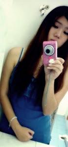 ♥ Myself