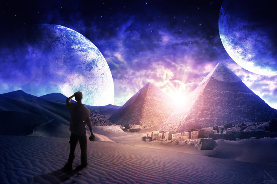 new world This site has in depth resources on the explorers and navigators who found and help settle the new world.