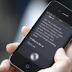 Guerra entre Siri y Google Glass