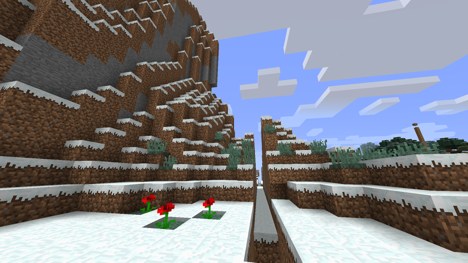 Good Wallpaper Minecraft Winter - 2015-03-12_14  Perfect Image Reference_587574.png
