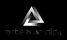 arteaunclick