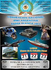 Convención Nacional 2014