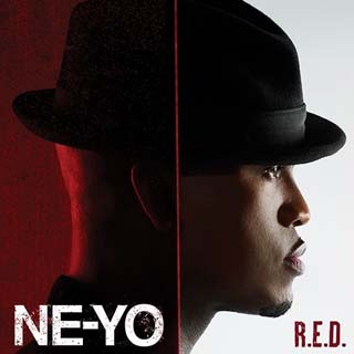 Ne-Yo – Unconditional Lyrics | Letras | Lirik | Tekst | Text | Testo | Paroles - Source: musicjuzz.blogspot.com