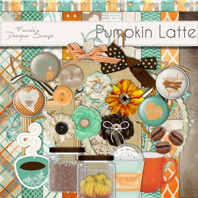 http://designerscraps.com/index.php?main_page=product_info&cPath=93_103&products_id=4606