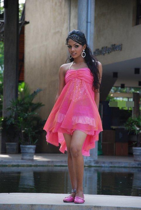 Sri lanka new badu 5 - 1 part 10