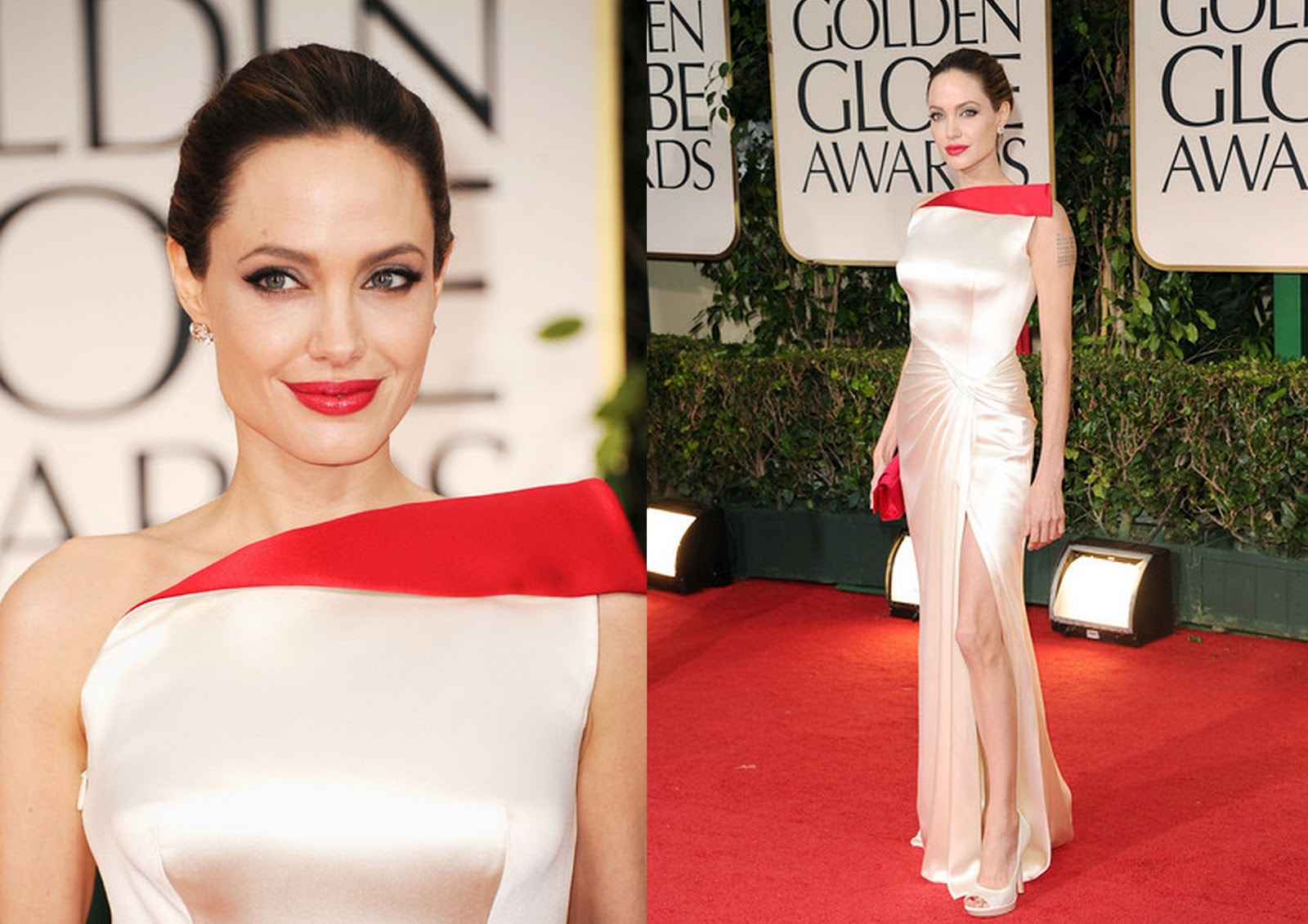 http://2.bp.blogspot.com/-OK2_TiVbD34/T4GxQYw-U_I/AAAAAAAAAAk/ub87LuE1UWU/s1600/Angelina+Jolie+2012+Red+Carpet.jpg