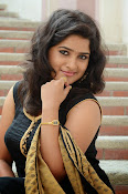 Monisha latest glam pics-thumbnail-15