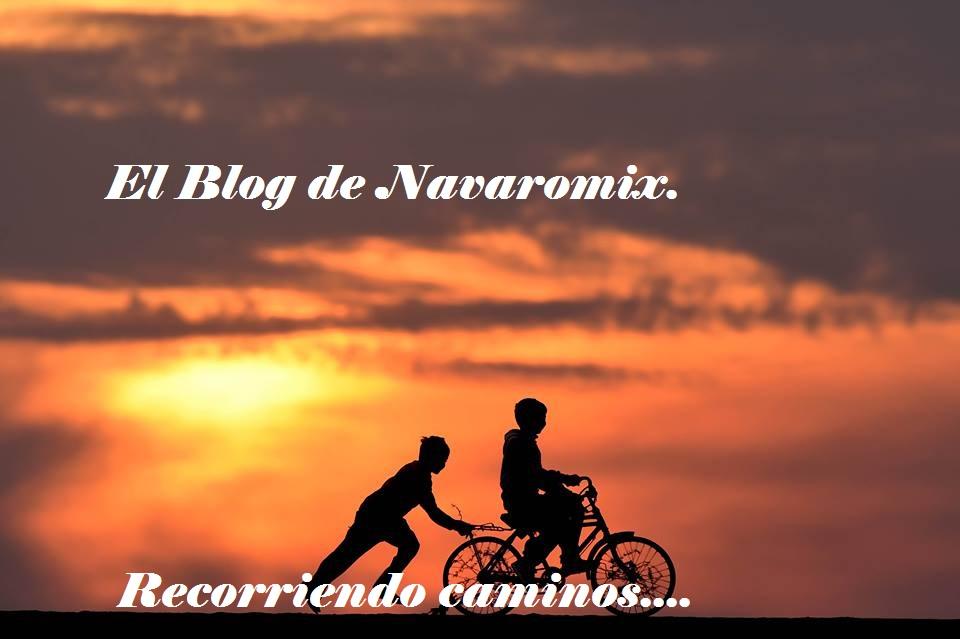 El blog de Navaromix