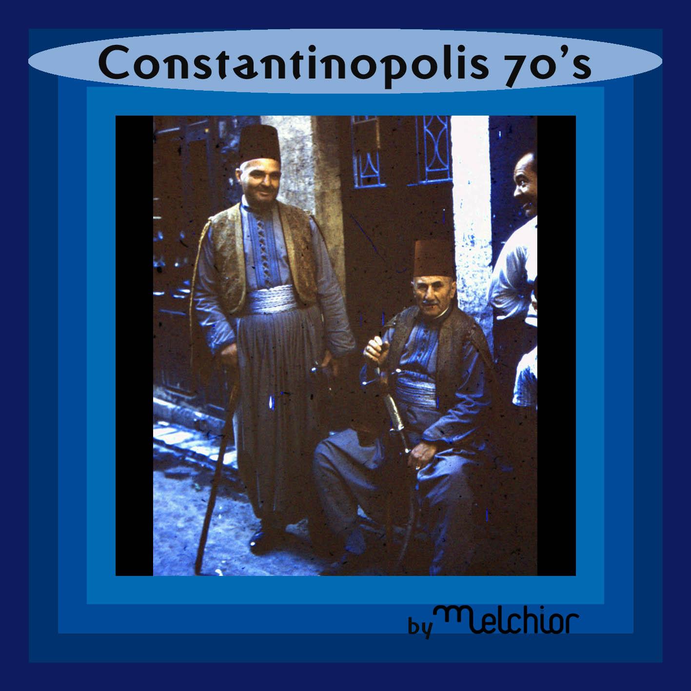 http://www.mixcloud.com/melchior71/constantinopolis-70s/