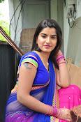 actress Keerthana sizzling photos-thumbnail-27