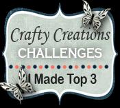 Top 3 - 3/2014