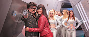 lingaa movie latest photos gallery-thumbnail-3